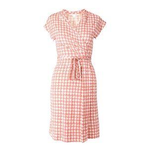 Diane von furstenberg wrap dress Mindy size 12